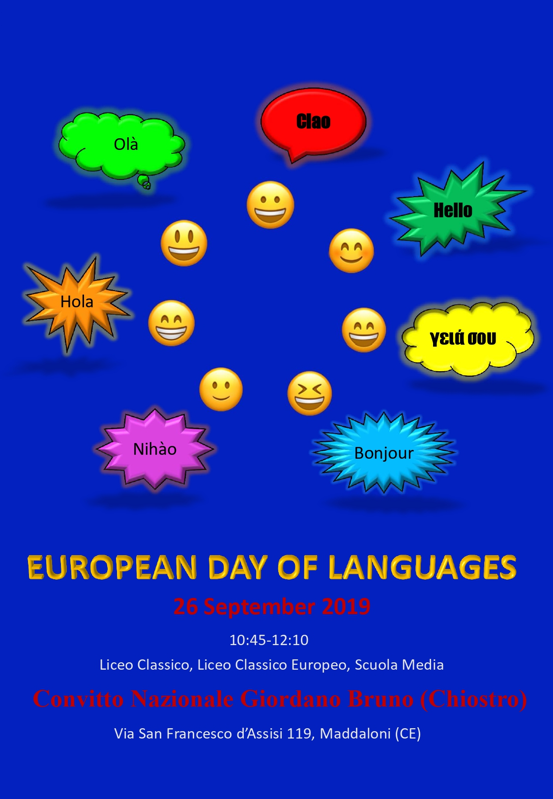 european day of languages pages to jpg 0001