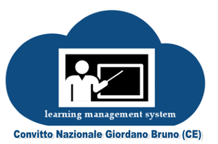 LMS – Learning Management System – Formazione del personale
